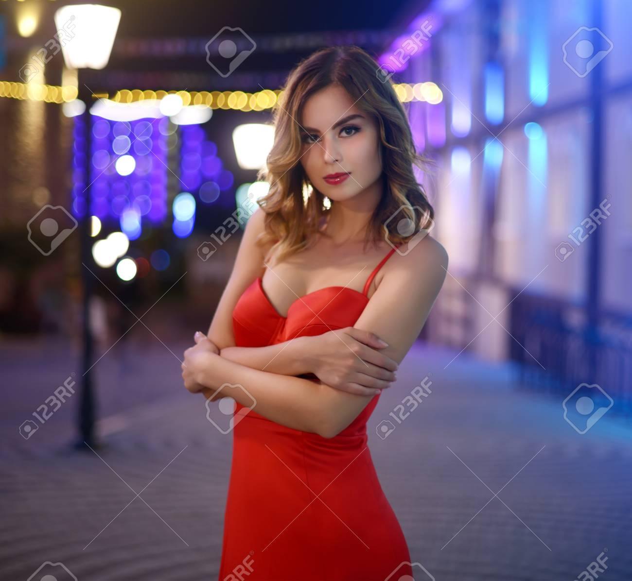 веб девушка модель сочи
