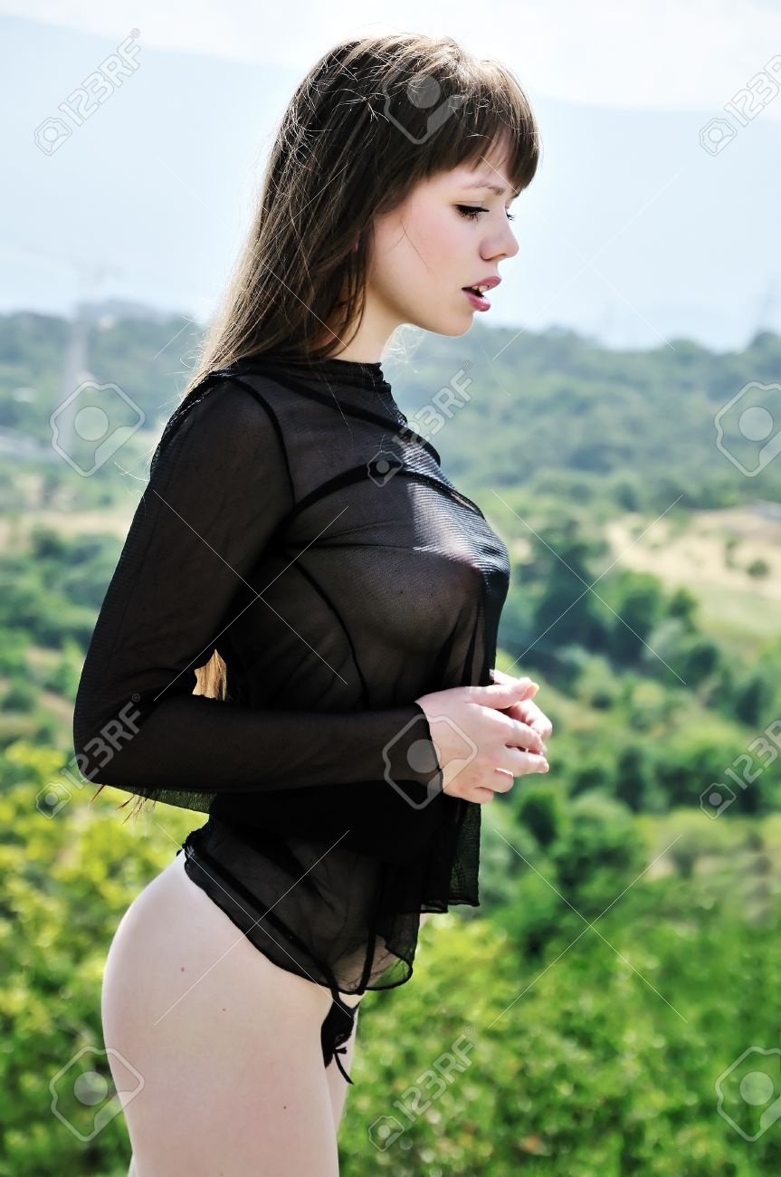 free-wet-sexy-girls