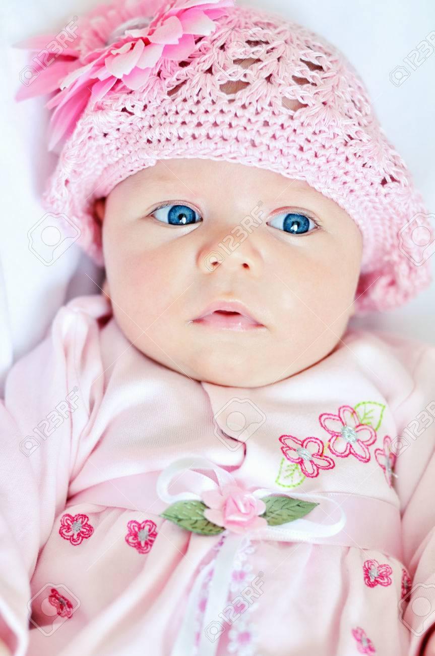 2019 real Donde comprar vende Niña recién nacida divertido el uso de ropa de color rosa