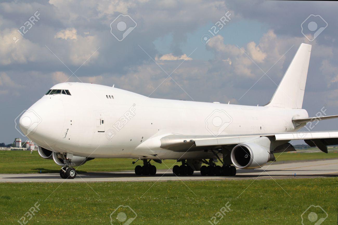aircraft nose stock photos royalty free aircraft nose images and