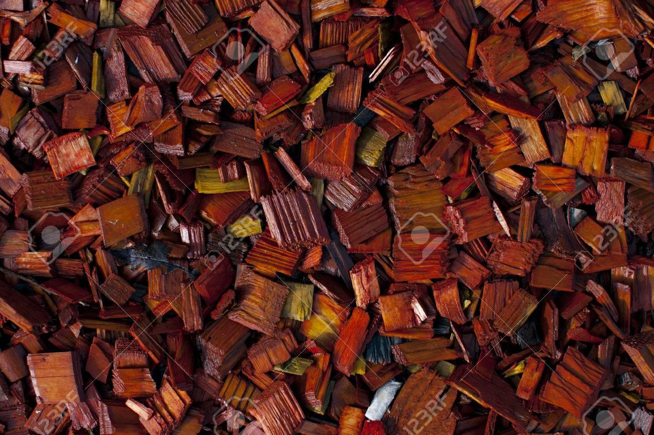 banque dimages color copeaux de bois dcoratif paillis grunge - Copeaux De Bois Colors