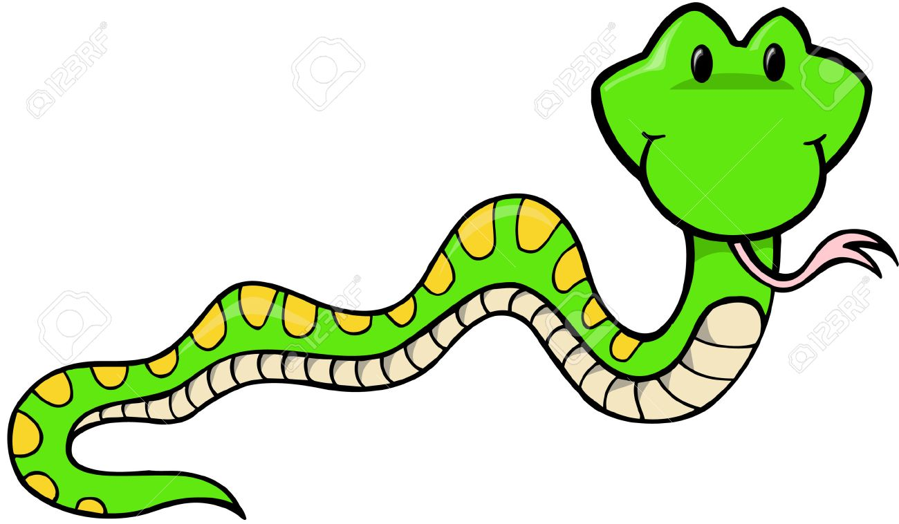 snake vector illustration royalty free cliparts vectors and stock rh 123rf com snake vector eps snake vector download