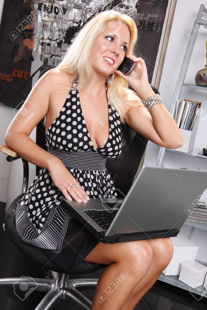 sexy handy bilder