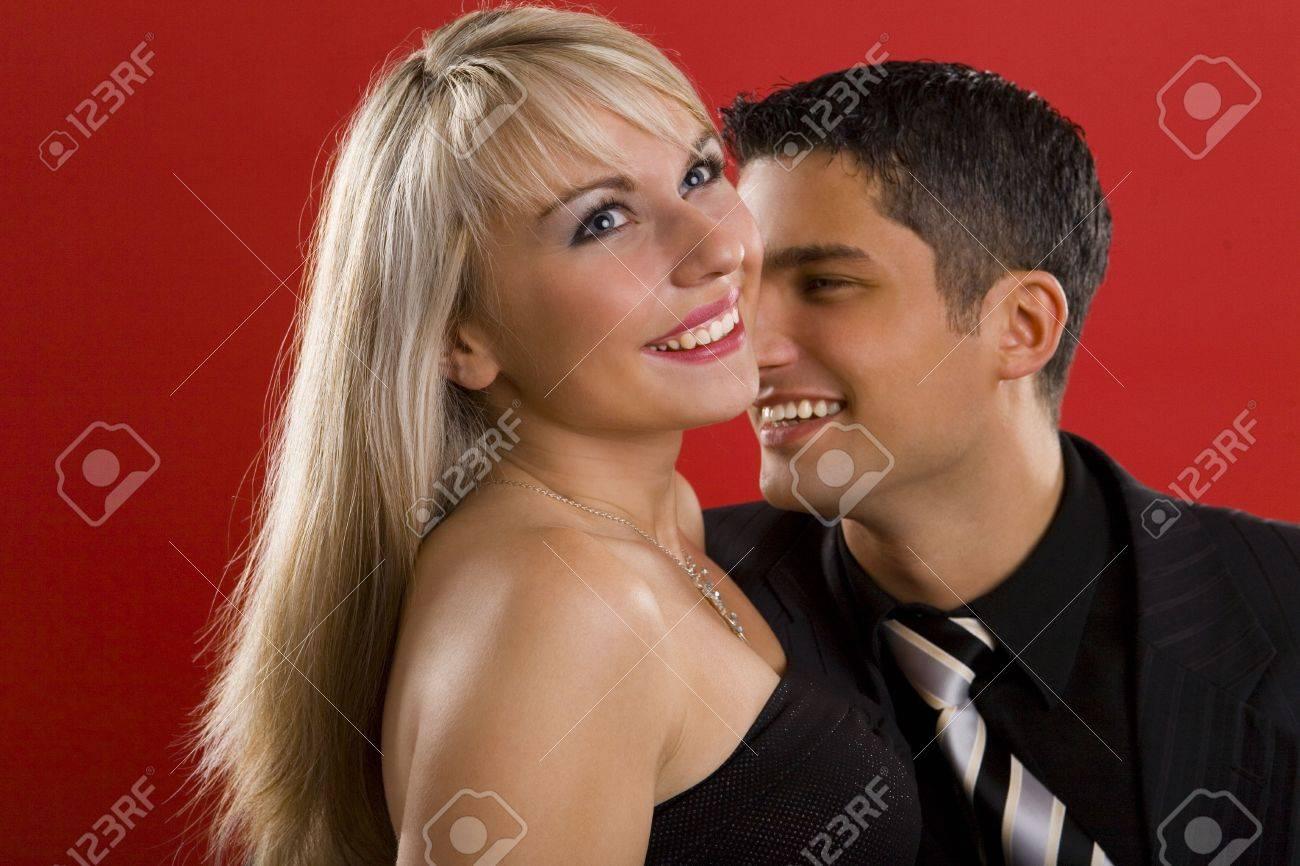 cherche femme pour couple