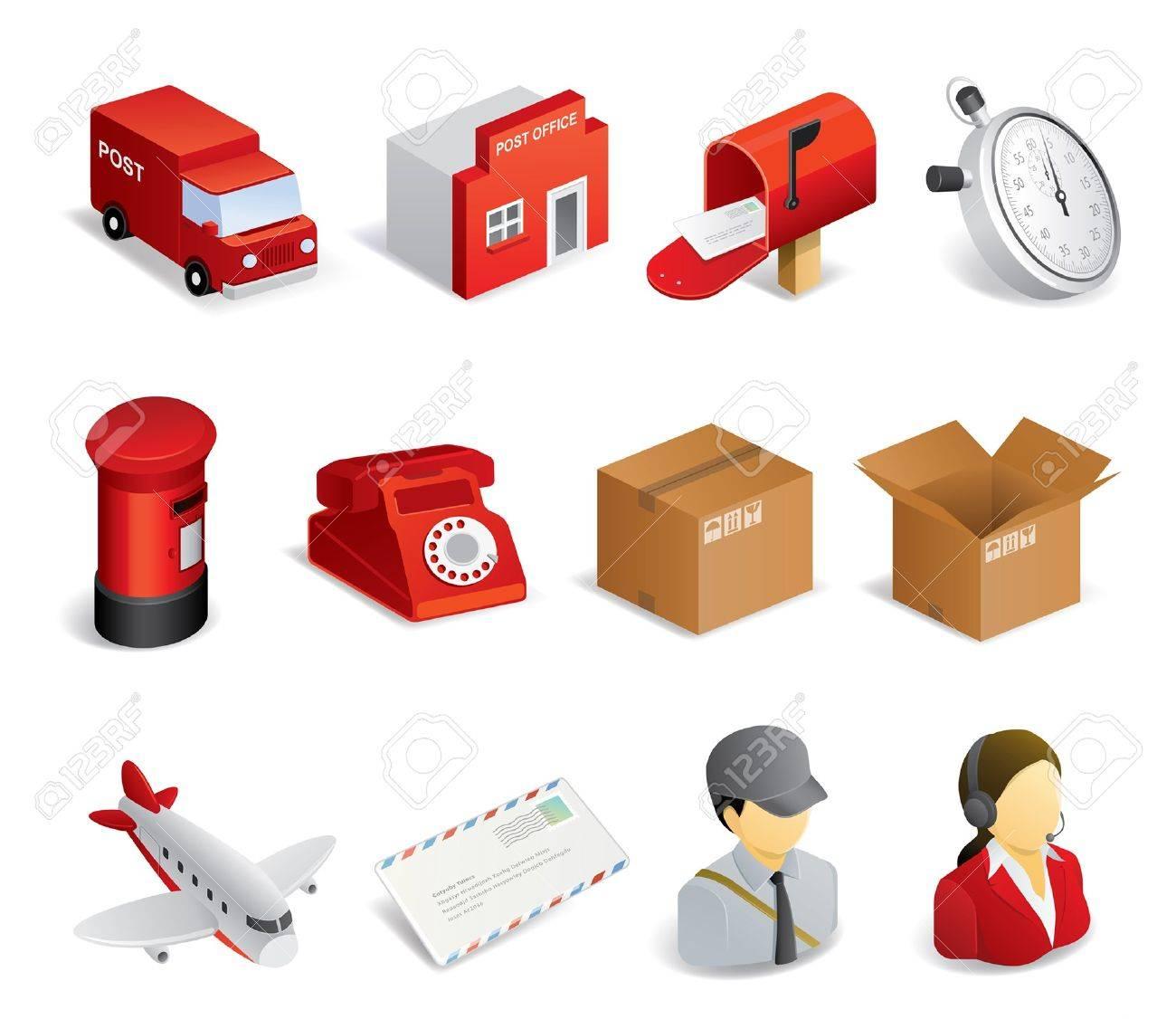 Letterboxing Clip Art – Clipart Download