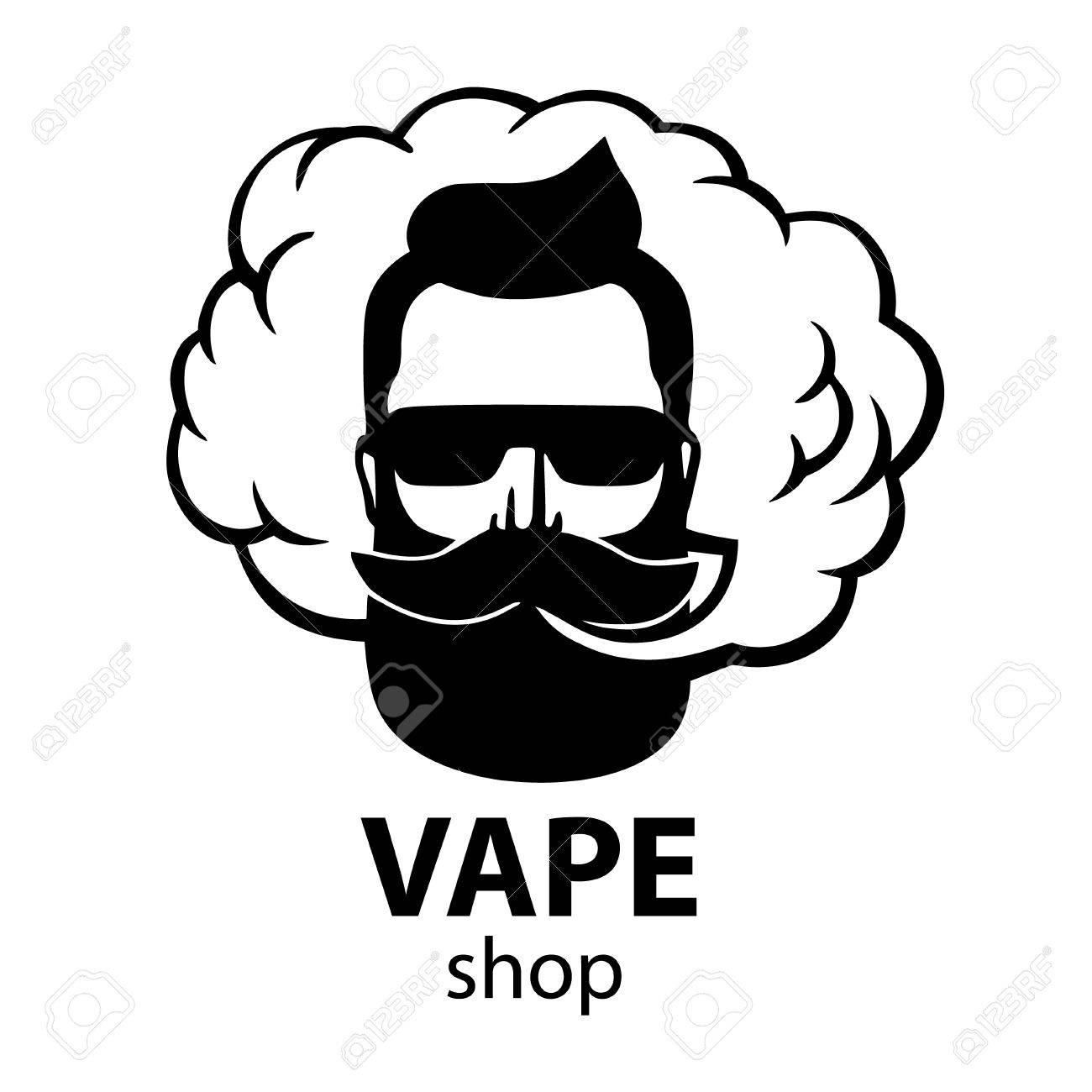 I Love Bearded Man Png By Giozaga Beard Logo 1131900