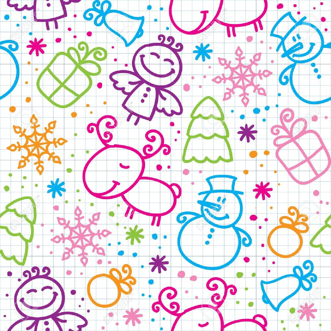 6 845 simple christmas tree icon stock illustrations cliparts and