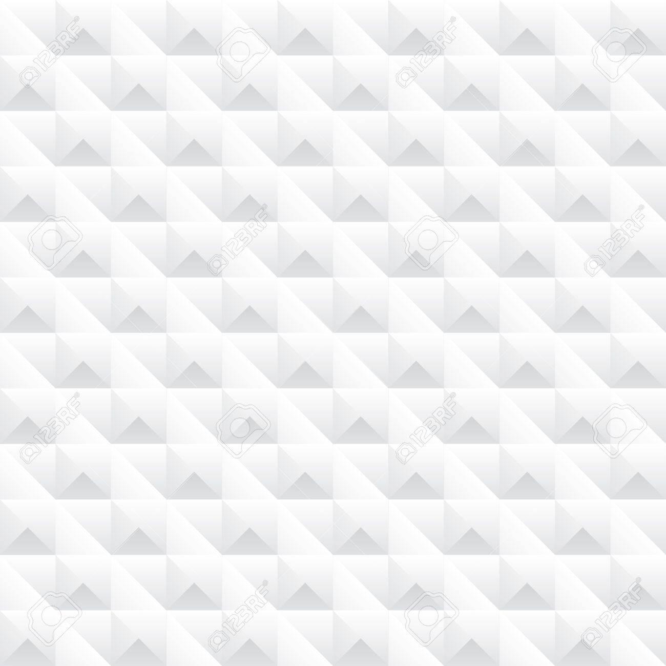 geometric pattern Stock Vector - 18957956