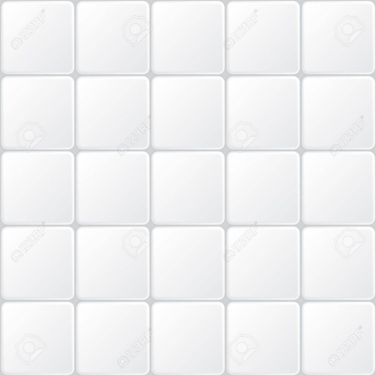 White Tile White Tile Royalty Free Cliparts Vectors And Stock Illustration