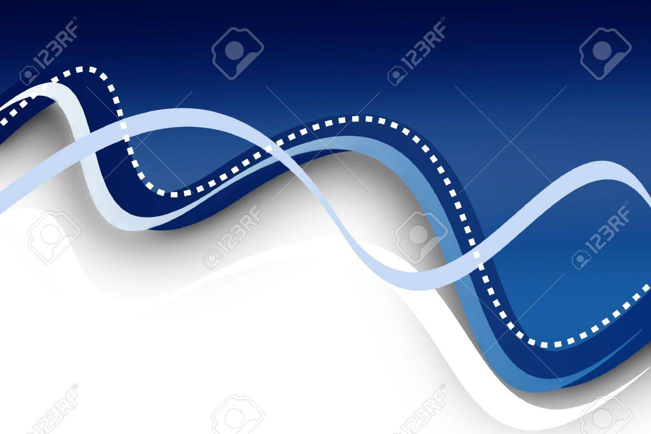 Abstract background Stock Photo - 9691672
