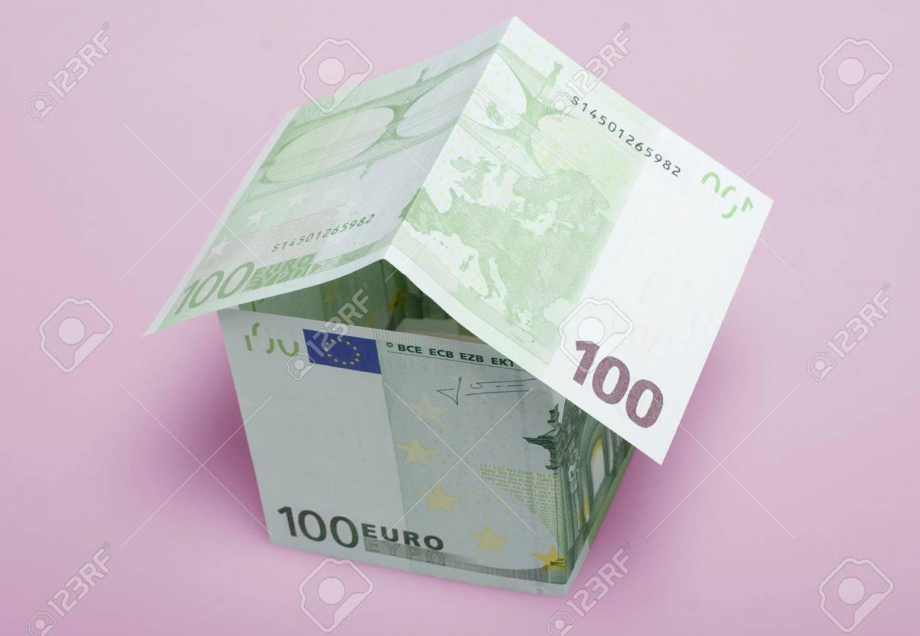 Euro Stock Photo - 5389140