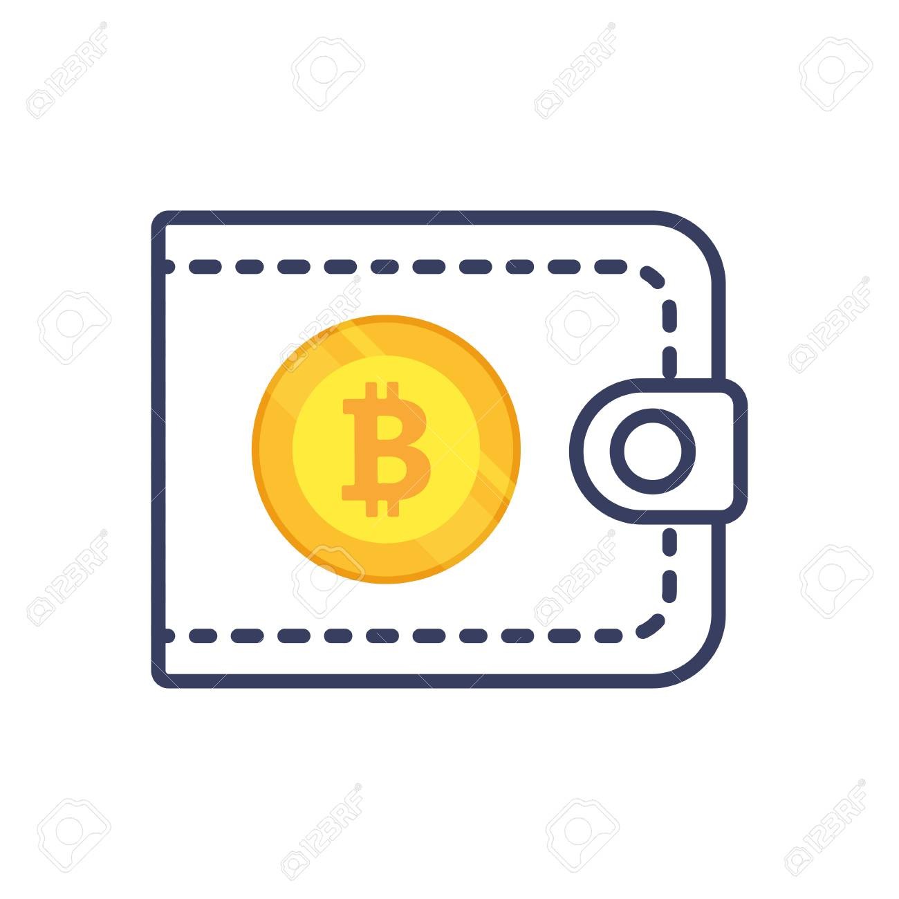 cryptocurrency stocks to invest in