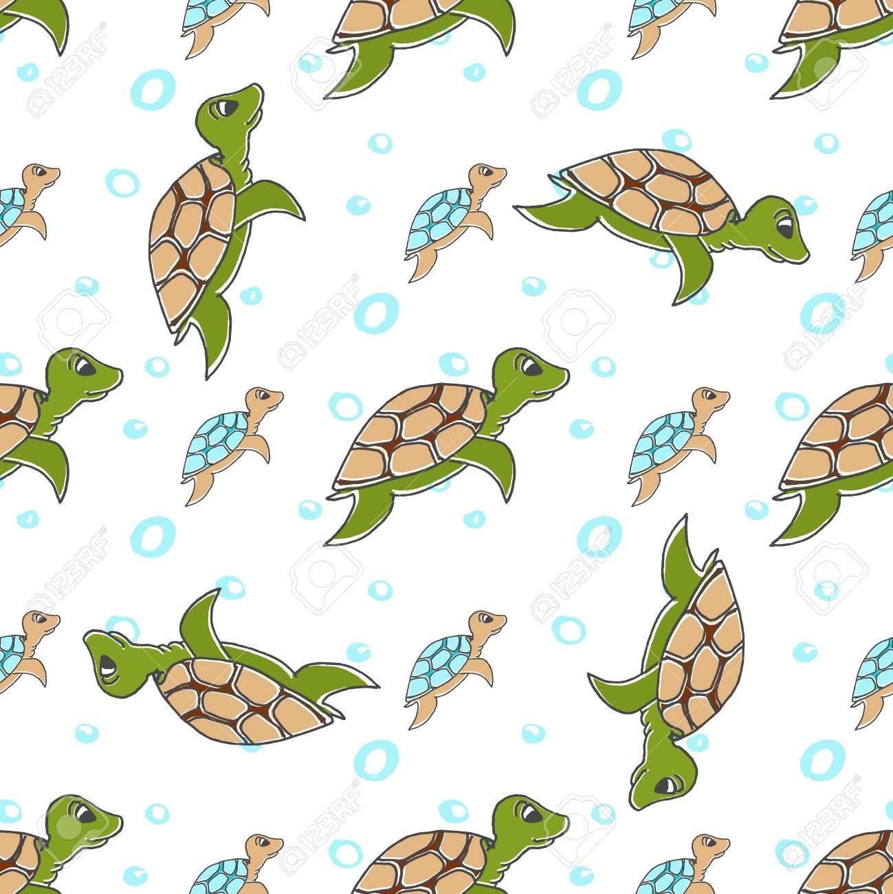 Gemütlich Schildkröten Zu Färben Fotos - Entry Level Resume Vorlagen ...