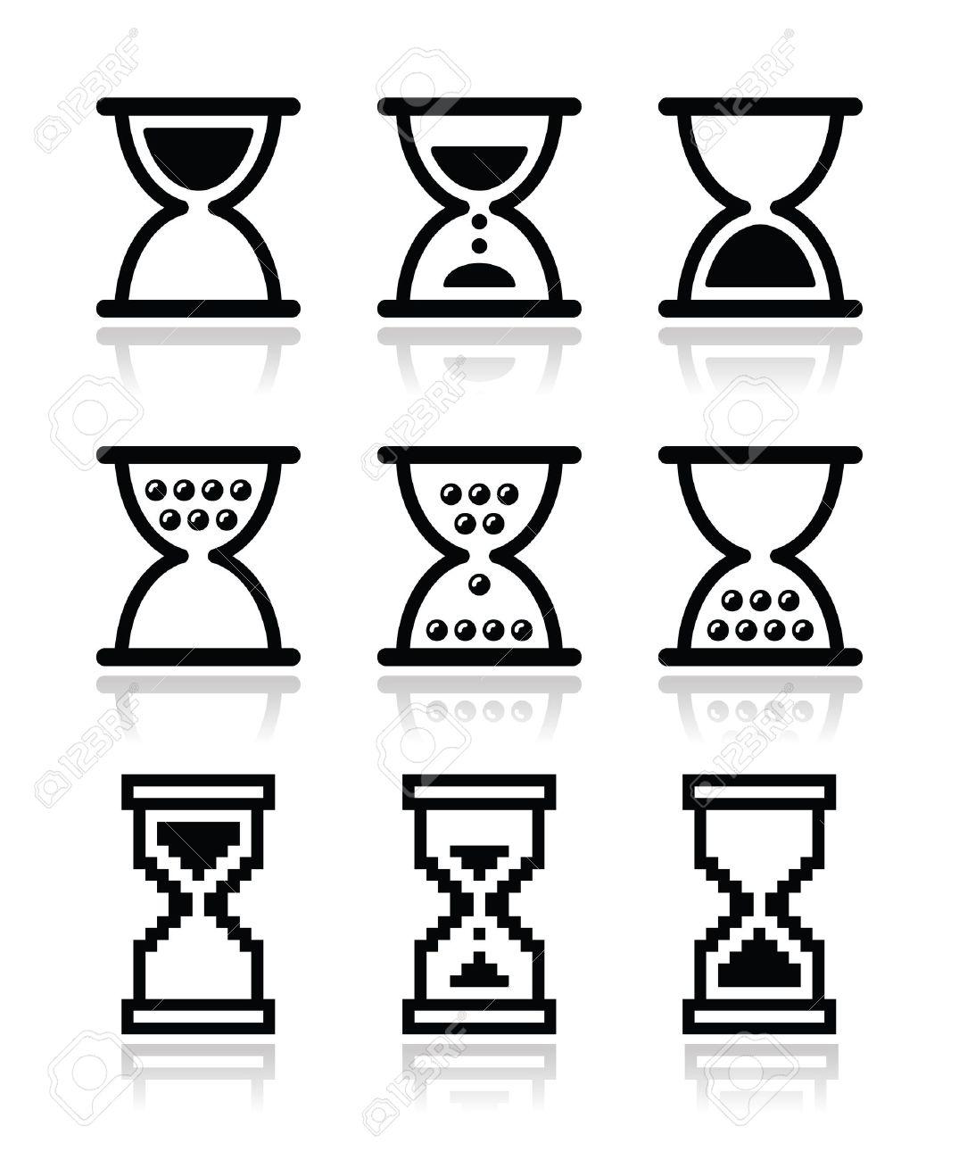 Программа песочные часы скачать на компьютер