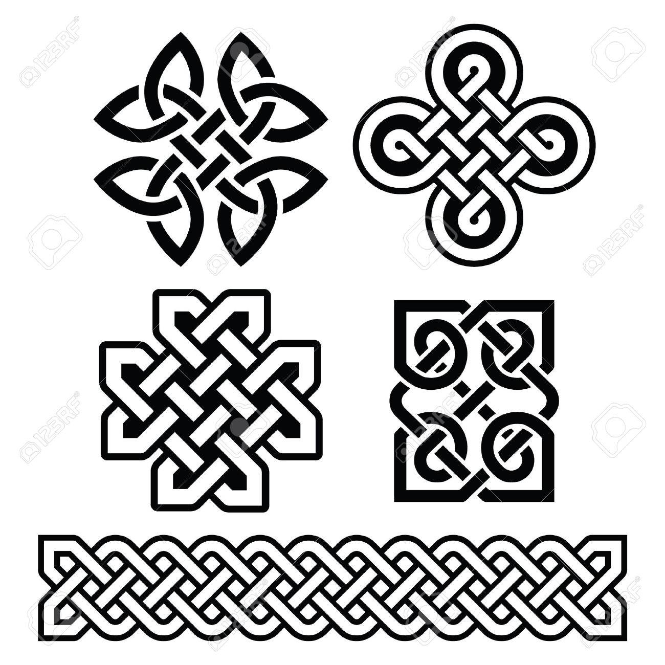 50046326-celtic-irish-patterns-and-braid