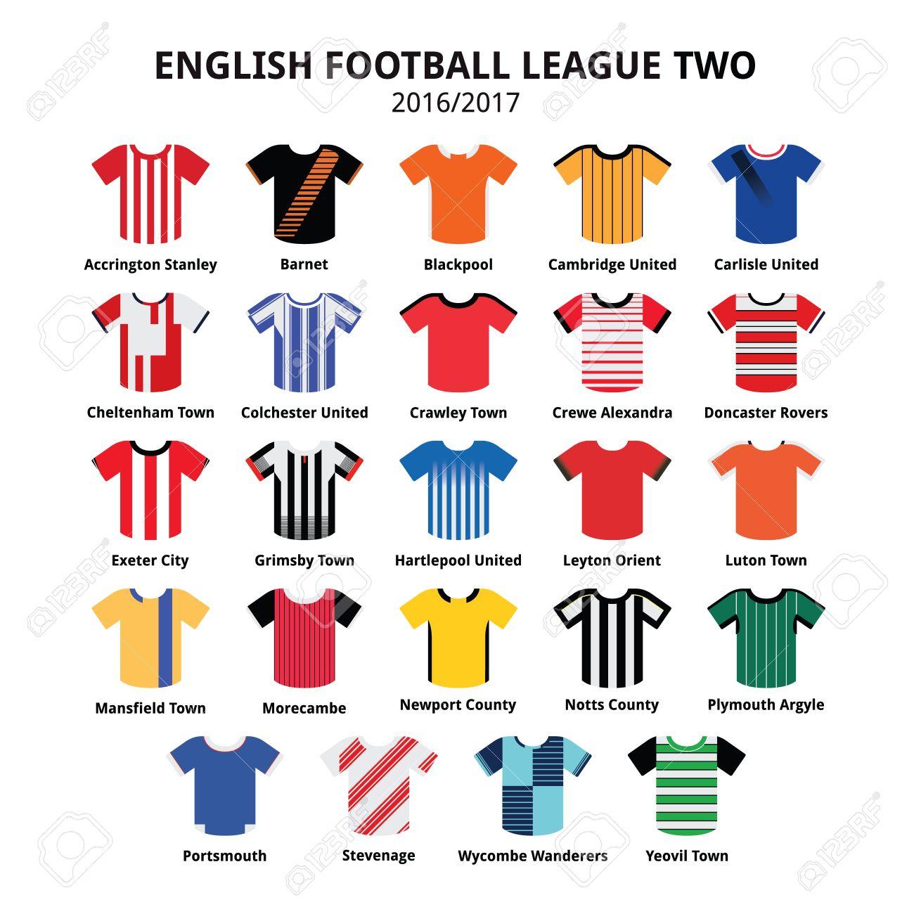 English Football Championship 2016-2017 80