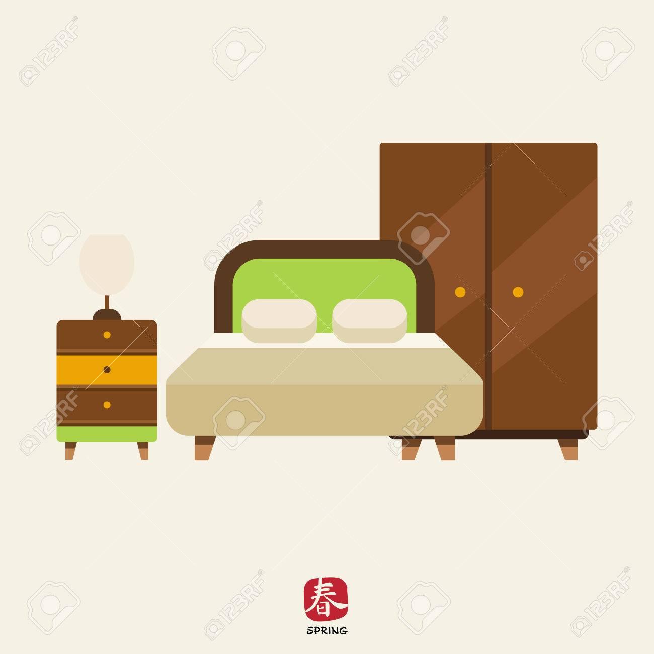 Armadio Camera Da Letto Matrimoniale : Armadi per camere da letto ...