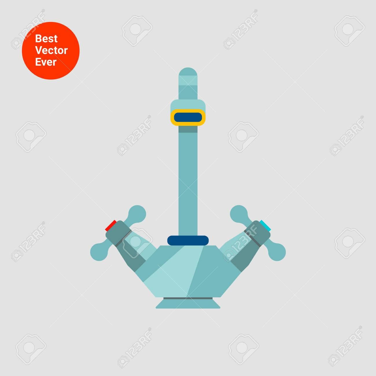 Outstanding Tap Knobs Collection - Bathtub Ideas - dilata.info