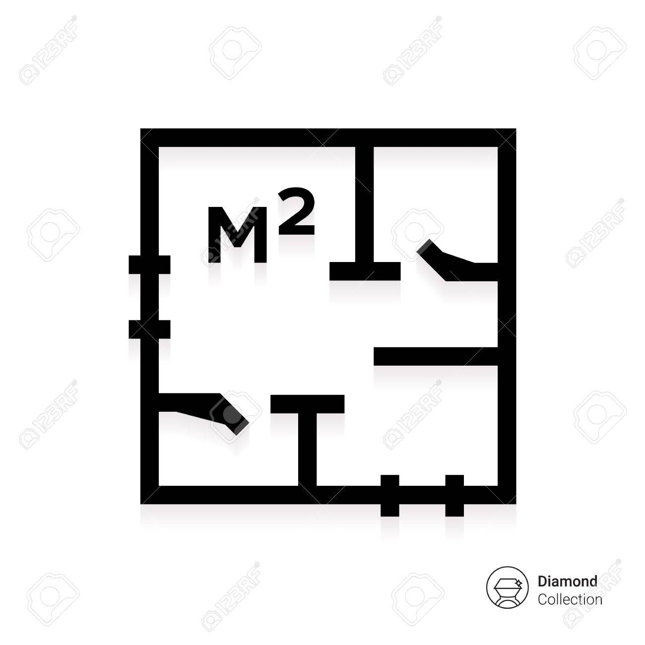Metre squared symbol gallery symbol and sign ideas meter squared symbol choice image symbol and sign ideas m squared symbol image collections symbol and biocorpaavc