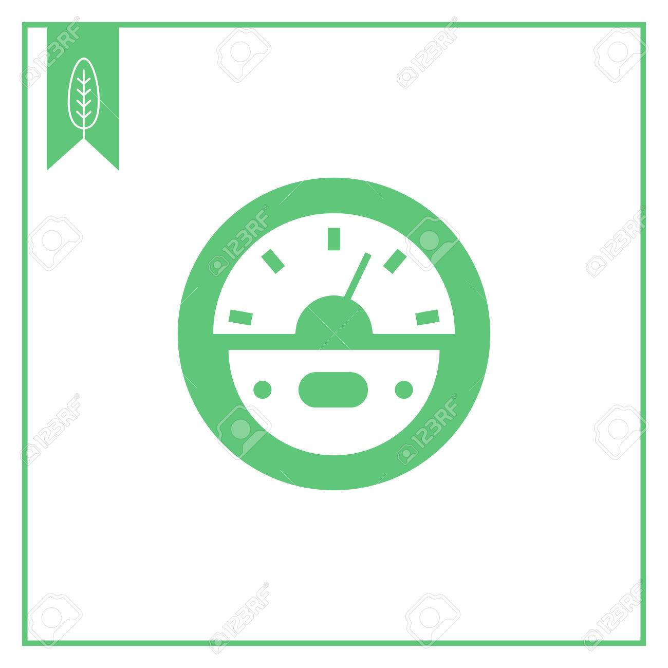 Fine Ohmmeter Symbol Elaboration - Electrical and Wiring Diagram ...