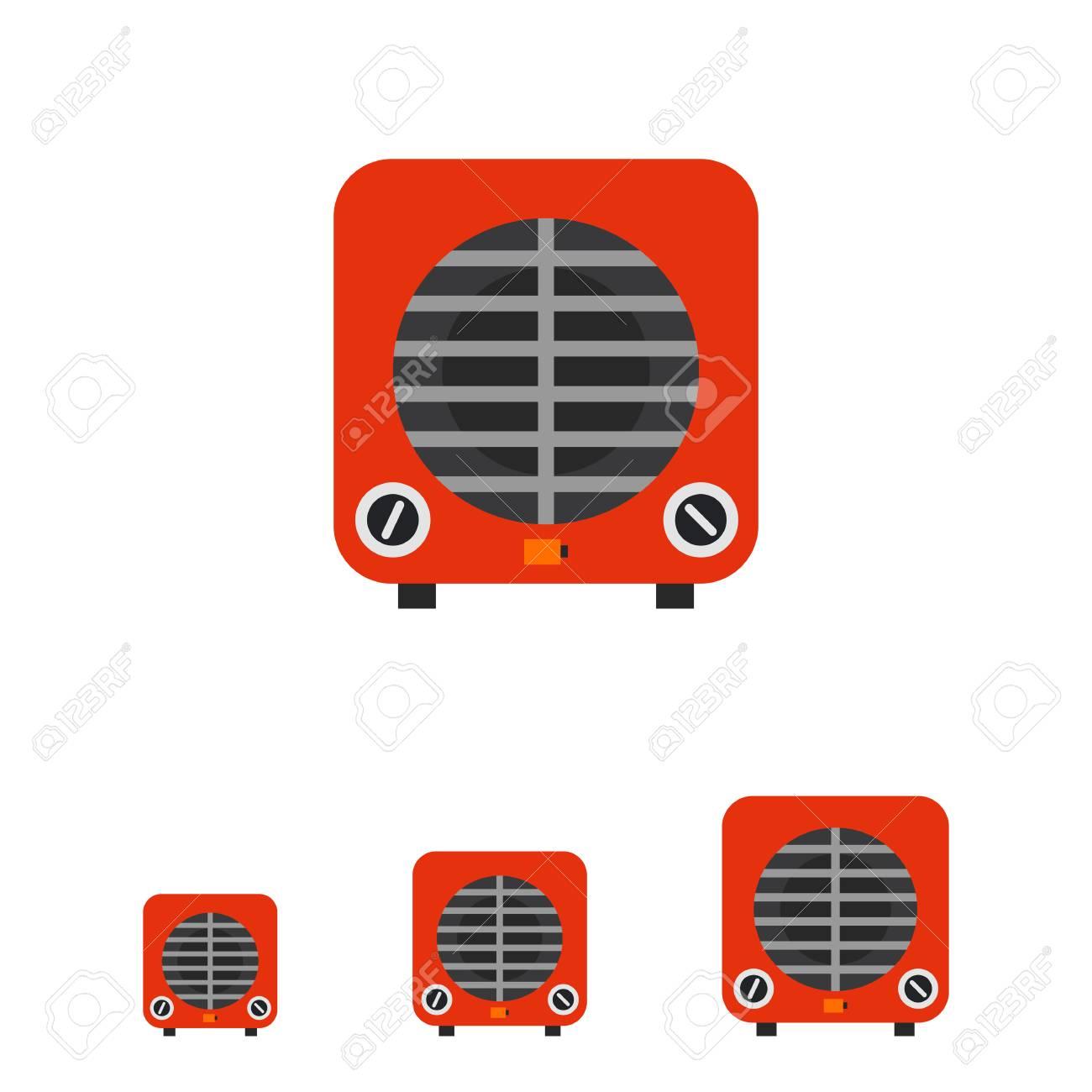 Ausgezeichnet Symbol Elektrizität Ideen - Elektrische Schaltplan ...