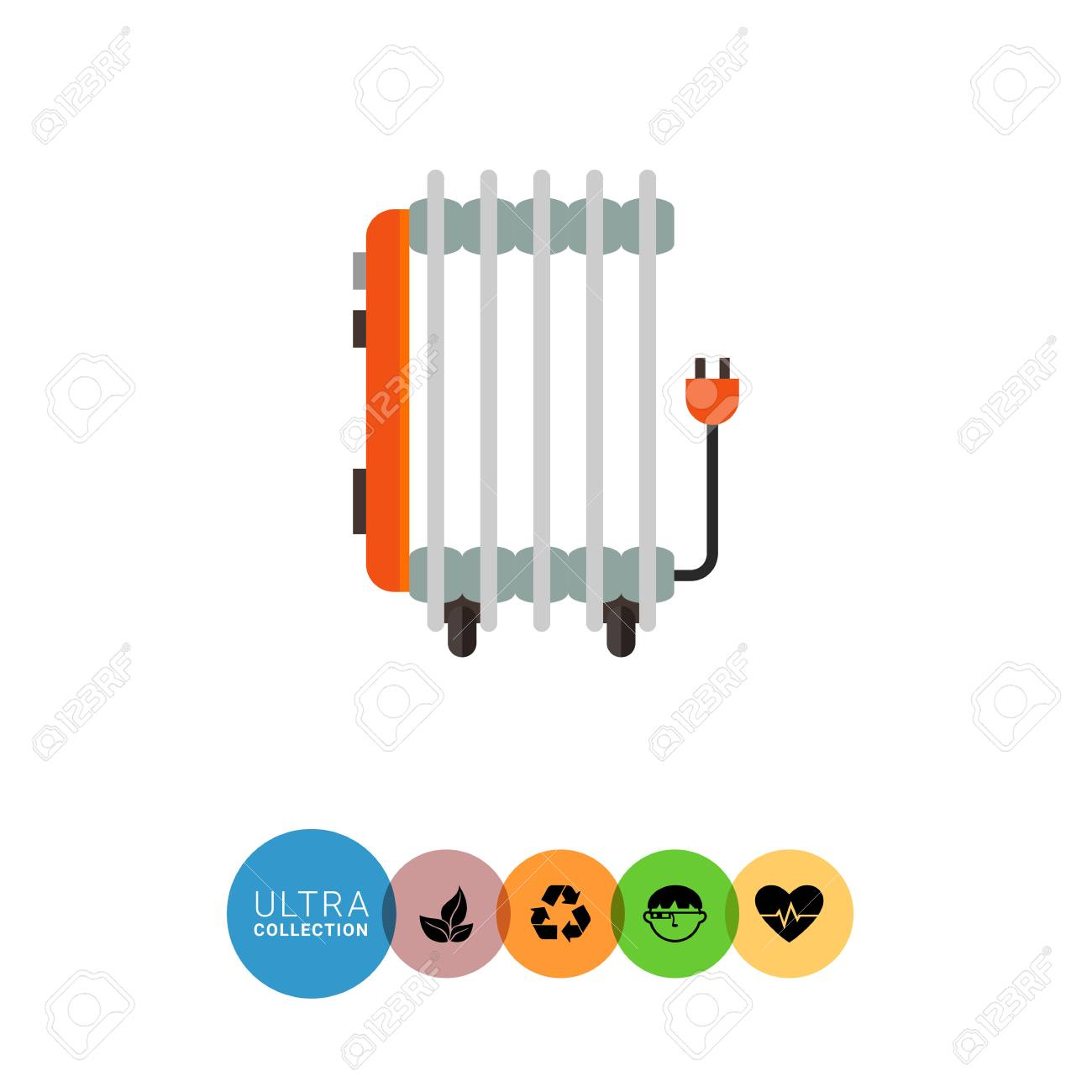 Fantastisch Schematische Elektrische Symbole Bilder - Elektrische ...