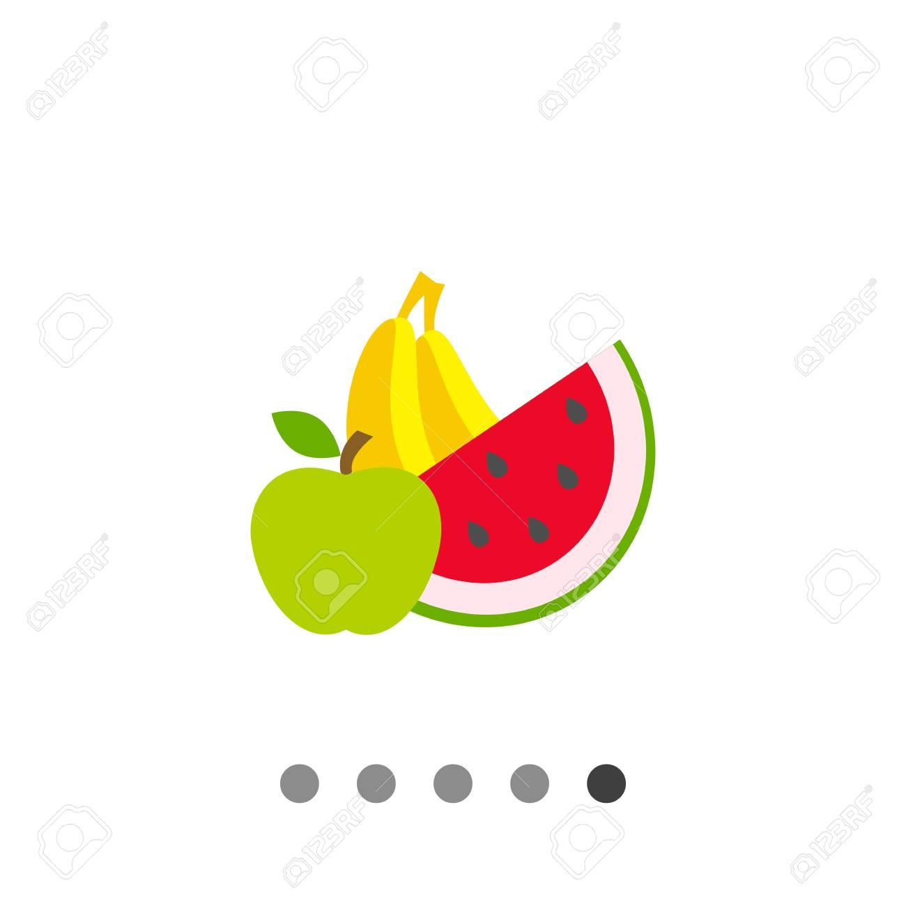 Melon Slice Cliparts - Cliparts Zone