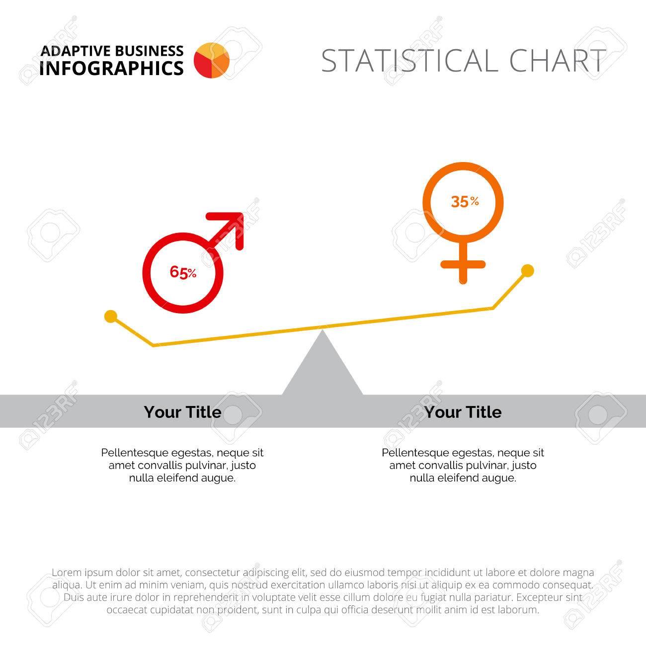 Erfreut Marketing Analyse Vorlage Zeitgenössisch - Entry Level ...
