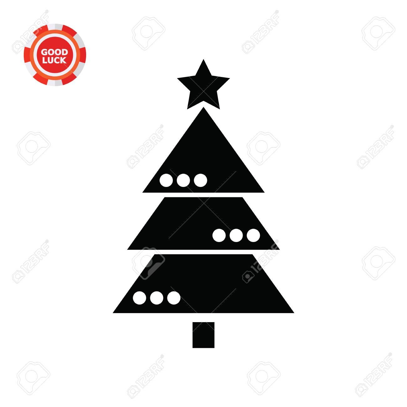 Themen Zu Weihnachten.Stock Photo