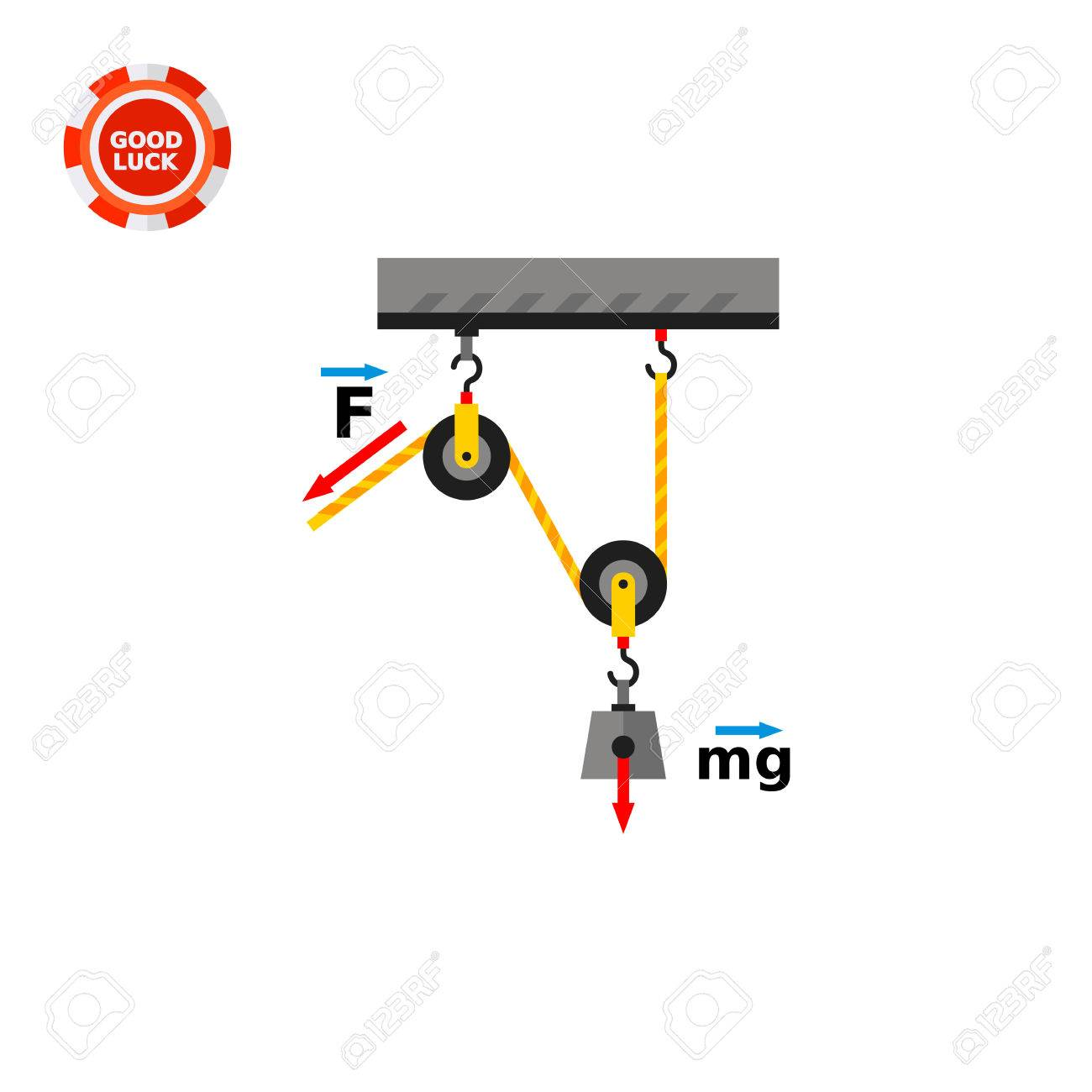 Free Pulley Cliparts, Download Free Clip Art, Free Clip Art on Clipart  Library