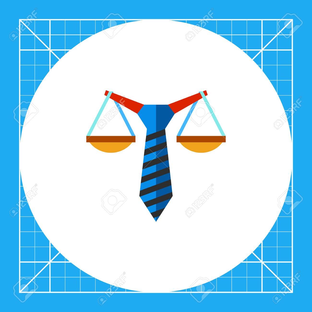 business law topics