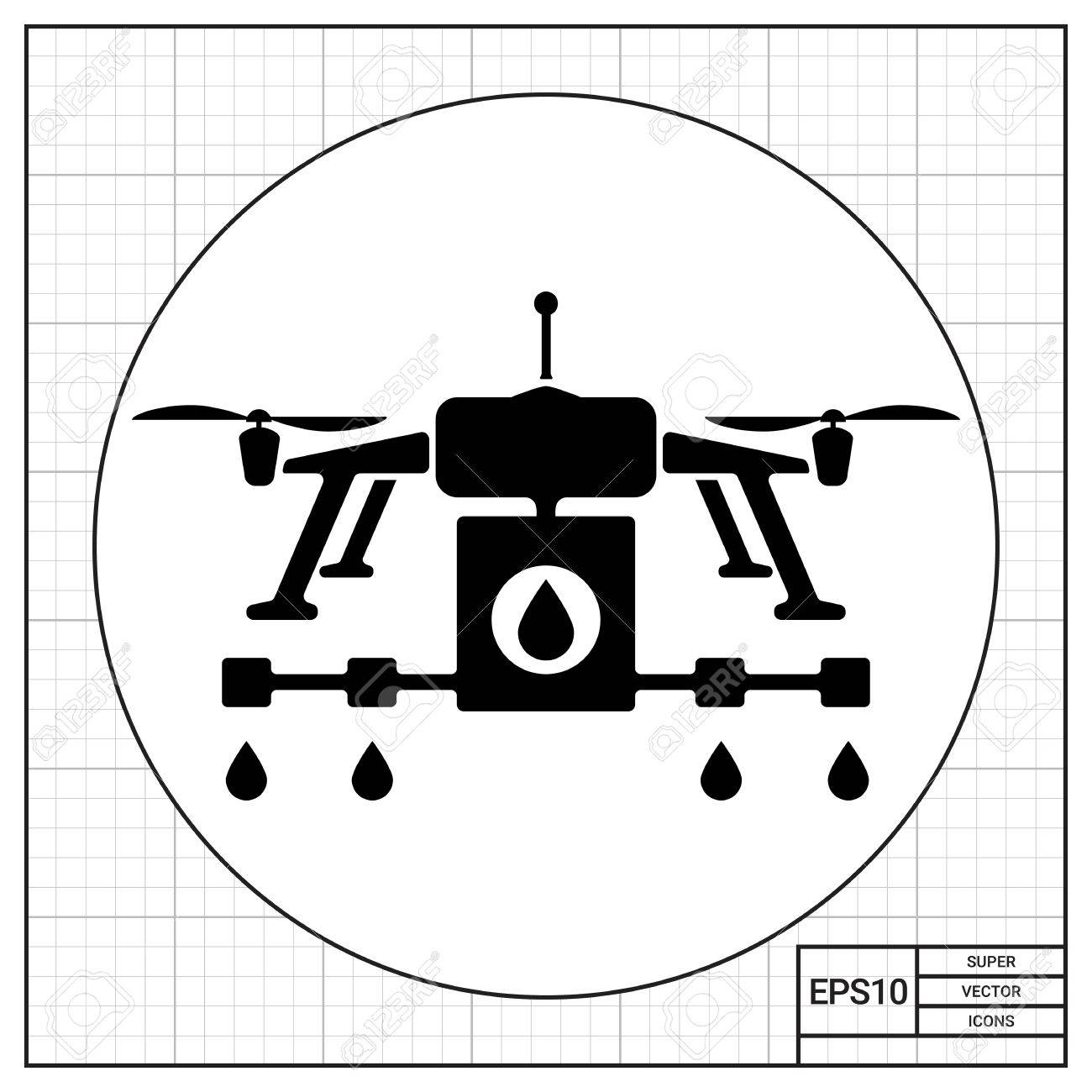 drone geoportail