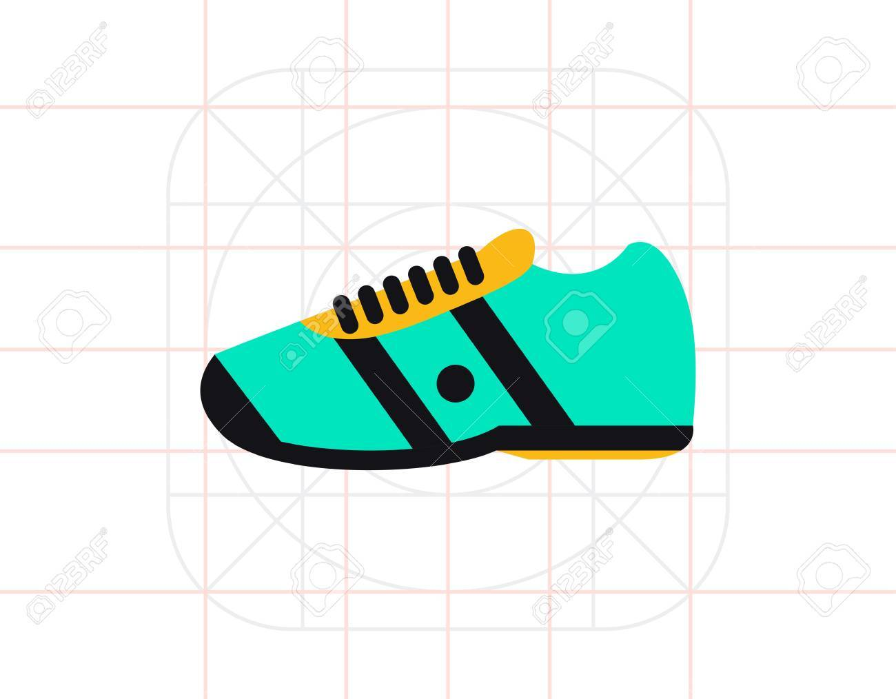 Scarpe Calcio Adidas Ace 17.1 PrimeKnit FG Blue Blast Pack