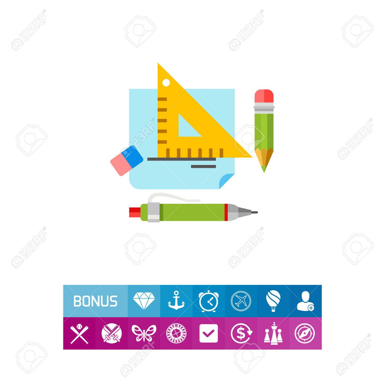 essay writing for class 2 grandmother