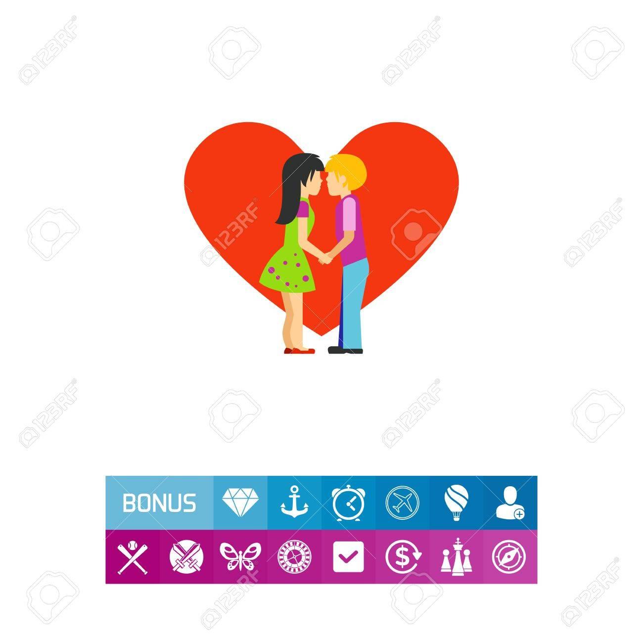 Dating-Tipps fГјr Gemini-Frau