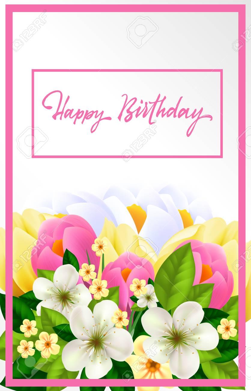Alles Gute Zum Geburtstag Frau Alles Gute Fur Frauen Zum Geburtstag