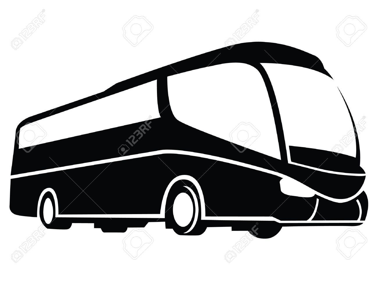 bus symbol royalty free cliparts vectors and stock illustration rh 123rf com bus victorville ca bus victoria island