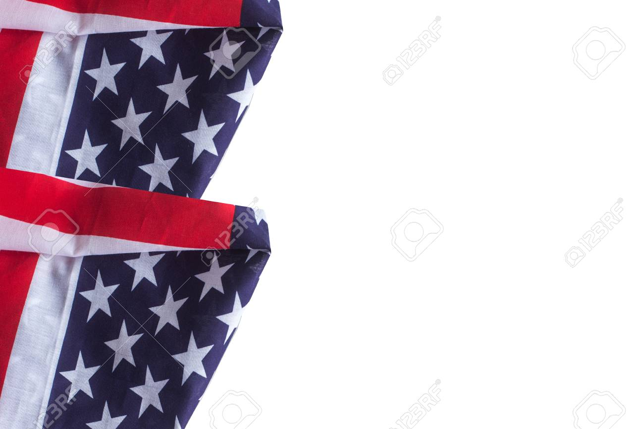 4th American Flag Background For Modern Design Ideas Free Background ...