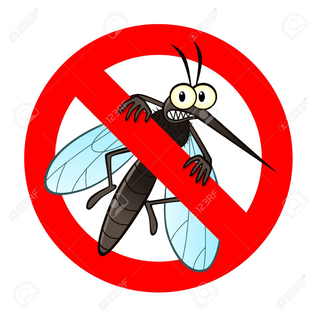 http://previews.123rf.com/images/refluo/refluo1405/refluo140500001/28054735-Anti-mosquito-sign-with-a-funny-cartoon-mosquito--Stock-Vector-control.jpg