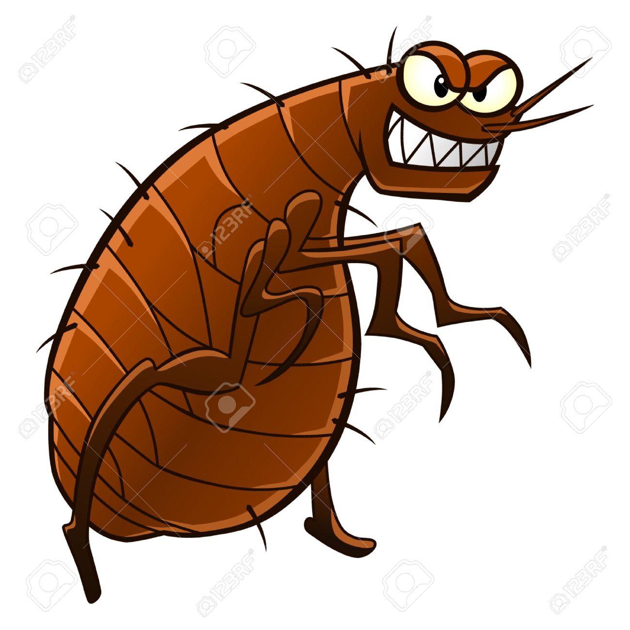 flea - 40825439