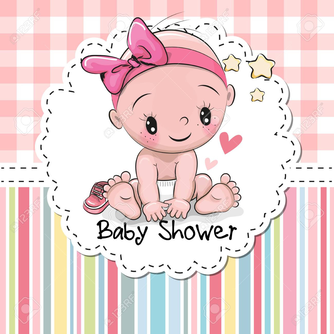 Baby shower verse for card neat baby wish cards baby wish cards baby funny baby shower card messages astonishing baby shower wishes and m4hsunfo