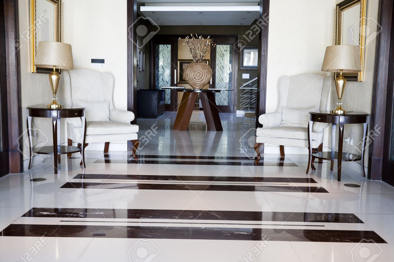 House Furnishings Images Stock Pictures Royalty Free House