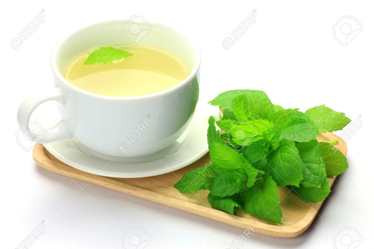 herb tea - 11138591