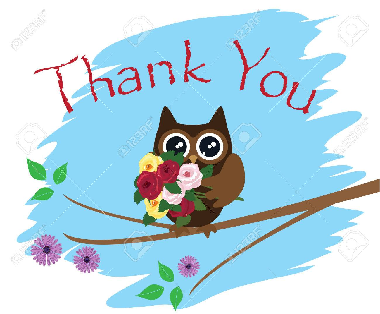 Image result for free illustration of thank you