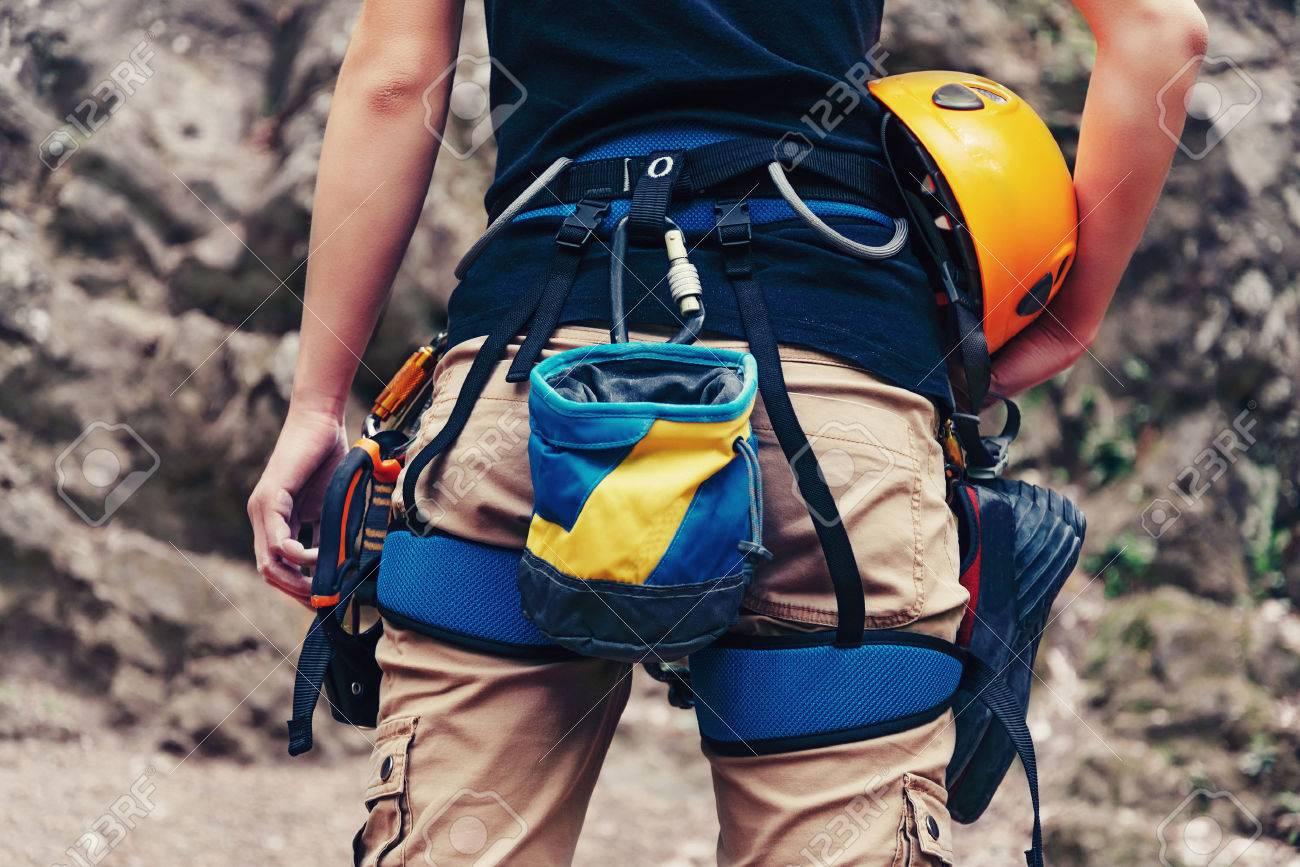 Kletterausrüstung : Kletterausrüstung in bayern illertissen ebay kleinanzeigen