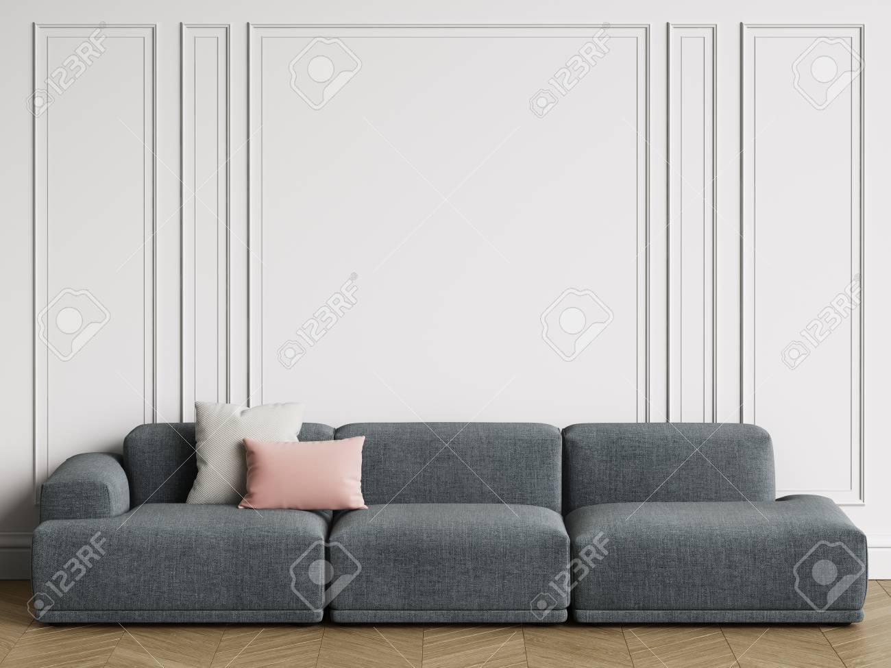 scandinavian design sofa – Home Decor 88