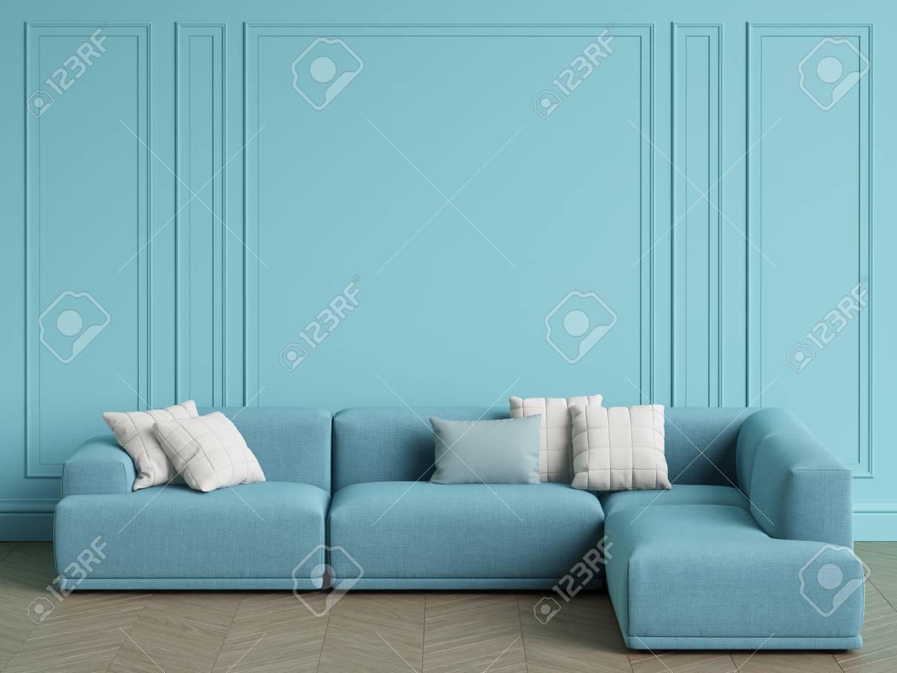 Superb Stock Illustration Inzonedesignstudio Interior Chair Design Inzonedesignstudiocom