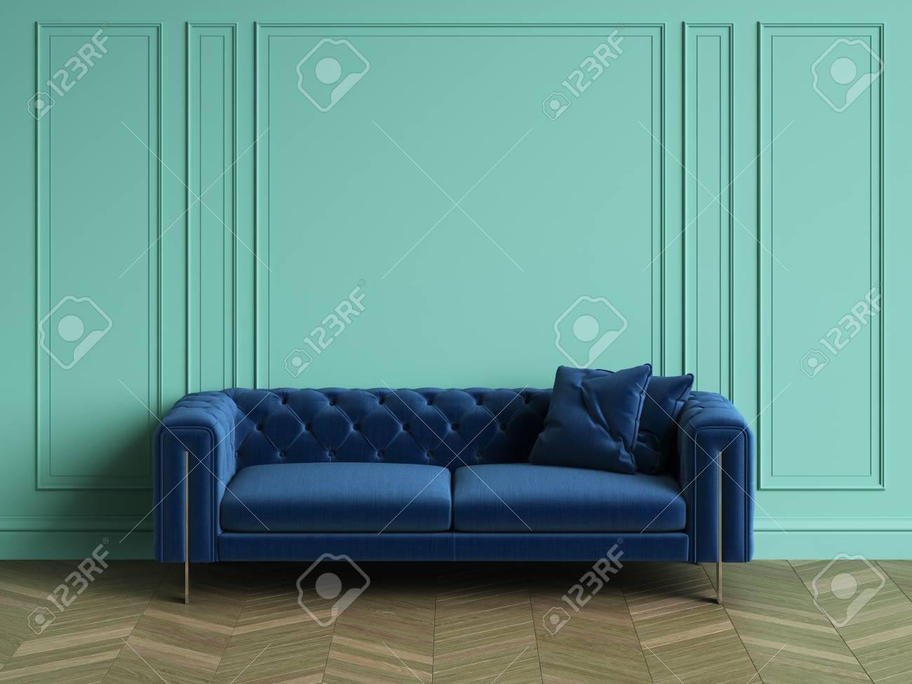 Wondrous Stock Illustration Uwap Interior Chair Design Uwaporg