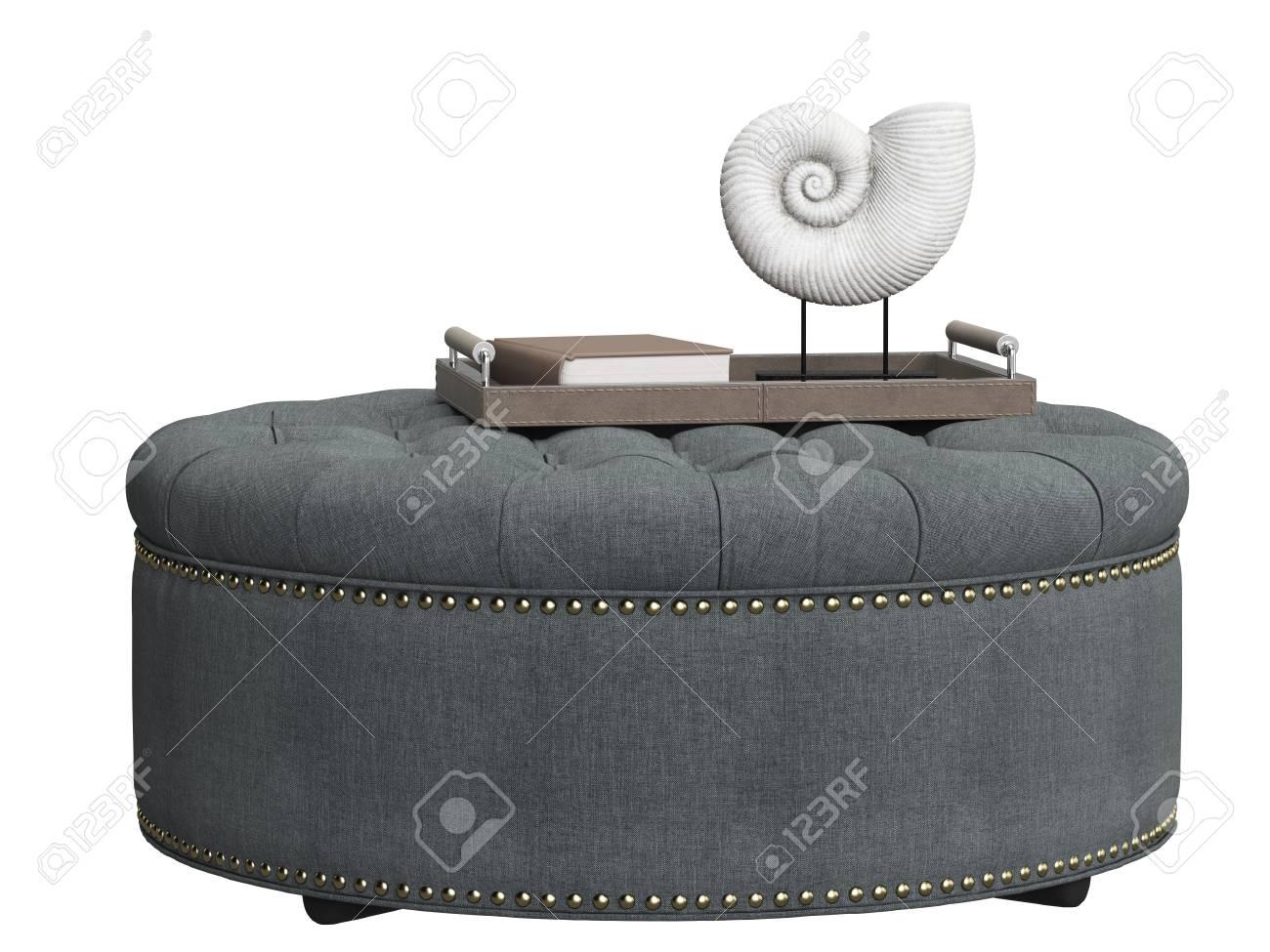 Terrific Stock Illustration Bralicious Painted Fabric Chair Ideas Braliciousco