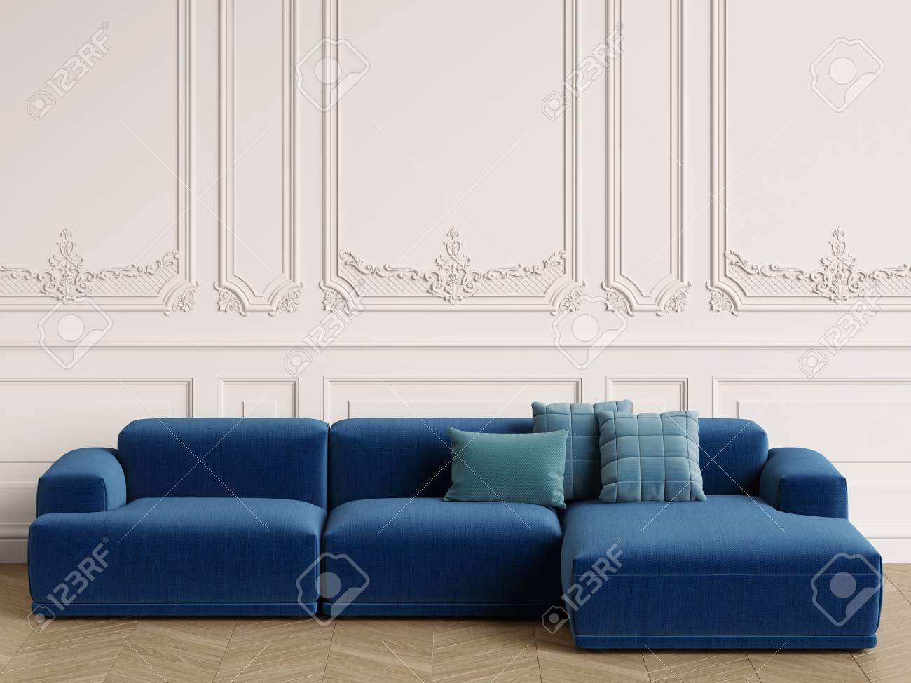 Fine Stock Illustration Inzonedesignstudio Interior Chair Design Inzonedesignstudiocom